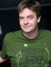Jim Breuer Plays Bay Street Theatre, 8/27