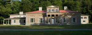 Cooperstown Summer Music Festival Presents Flutes in the Drawing Room at Hyde Hall, 7/31