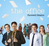 NBC's THE OFFICE to Close Up Shop With Hour-Long Series Finale, 5/16