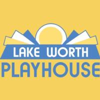 Lake Worth Playhouse Opens THE KING AND I, 10/5