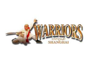 CIRQUE SHANGHAI: WARRIORS Adds 7/4 Performances