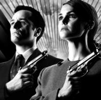 FX Greenlights Second Season of THE AMERICANS
