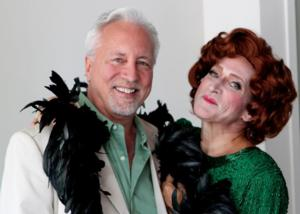 Ivoryton Playhouse to Present LA CAGE AUX FOLLIES, 8/6 - 8/31