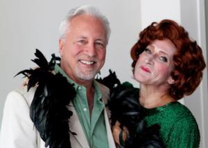 Ivoryton Playhouse to Present LA CAGE AUX FOLLIES, 8/6 - 8/31