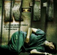 Jules Stewart's K-11 Coming to Theaters and VOD, 3/5
