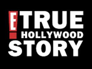 E! Premieres TRUE HOLLYWOOD STORY: DUCK DYNASTY Tonight