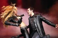 Die-grten-Hits-der-Musical-Geschichte-als-rockiges-Konzert-Erlebnis-live-und-zum-Mitfeiern-20010101