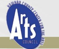 Howard County Arts Council Honors Howie Award Winners