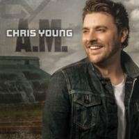 CHRIS-YOUNG-REVEALS-AM-ALBUM-COVER-TRACK-LISTING-20010101
