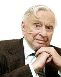 Gore Vidal Biography Planned for 2015