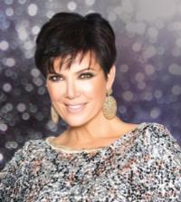 Kris-Jenner-to-Host-Daytime-Talk-Show-on-FOX-20130128