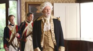 Second Season of Comedy Central's DRUNK HISTORY to Premiere 7/1