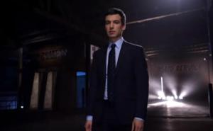 NATHAN FOR YOU to Return to Comedy Central on 7/1
