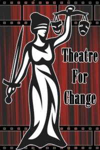 Theatre for Change to Develop TV Pilot Based On Stories from Dep't of Family & Protective Services