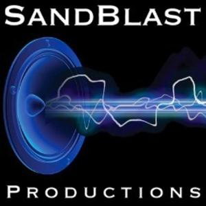 Sandblast Productions Blends Art and Technology at 1650 Broadway; Party Set for Tonight