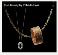 Daily Deal 2/12/13: Roberto Coin
