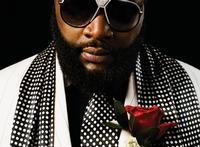 Rap-Icon-Rick-Ross-Joins-STARZs-MAGIC-CITY-20130108