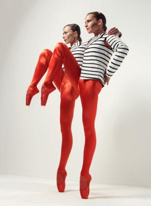 Irvine Barclay Theatre Announces 25th Season