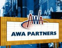AVID Touring Teams Up with AWA Touring to Form AWA Partners