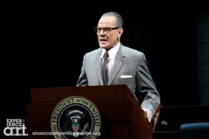 Box Office for Broadway's ALL THE WAY with Bryan Cranston to Open 1/20