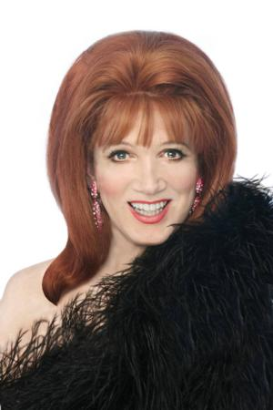 Feinstein's at the Nikko to Welcome Actor and Drag Star Charles Busch, 9/25-26