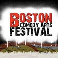 ImprovBoston Announces September Dates