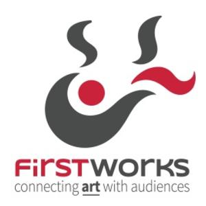 FirstWorks Announces 2014 - 2015 Season Including 10th Anniversary Decade Bash, Festival on the Plaza & more