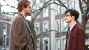 'Kill Your Darlings' Daniel Radcliffe & Dane DeHaan May Reteam for COLLEGE REPUBLICANS