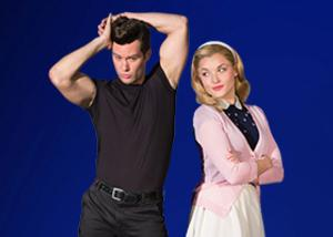 Ogunquit Playhouse Hosts Rotary Night at GREASE Tonight