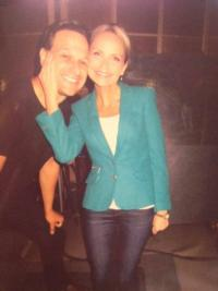 Kristin-Chenoweth-Returns-to-THE-GOOD-WIFE-Set-20010101