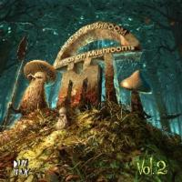 Infected Mushroom to Release FRIENDS ON MUSHROOMS, VOL. 2 in July