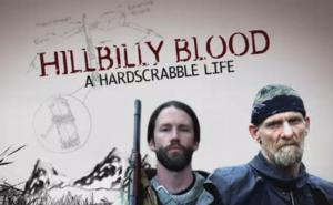 Destination America to Premiere New Season of HILLBILLY BLOOD, 8/9