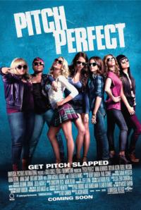 Skylar Astin and Rebel Wilson in Talks with Universal for PITCH PERFECT 2?