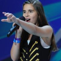 Carly-Rose-Sonenclar-20010101