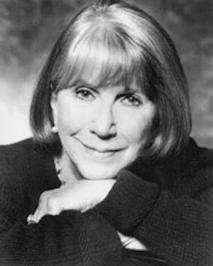 Stage, Screen Legend Julie Harris Dies at 87