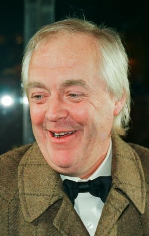 SIR TIM RICE - A LIFE IN SONG At Royal Festival Hall, Jul 8
