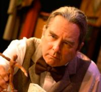 Beau Bridges to Receive Theatre West's Betty Garrett Lifetime Achievement Award, 9/13