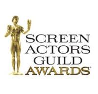 SAG-Awards-Honored-with-EMAs-Green-Seal-Award-20121001