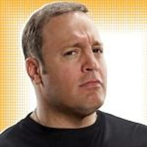 Comedian Kevin James Coming to Academy of Music, 10/11