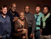 Monterey Jazz Festival Announces 55th Anniversary Celebration Tour, Coming to Columbus