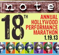 Theatre-of-Note-to-Present-18th-Annual-Hollywood-Performance-Marathon-119-20010101