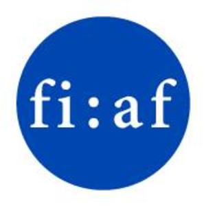 FIAF Announces 2014 Crossing the Line Festival, 9/8-10/20