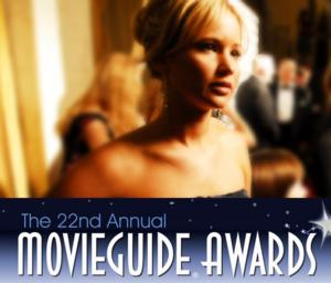 Reelz to Air 22nd Annual MOVIEGUIDE AWARDS, 3/1; Full List of Nominations Announced