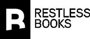 Restless Books Announces Schedule of Summer Events, New Book Releases