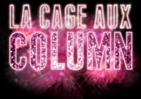 2013 Column Awards Nominations Announced