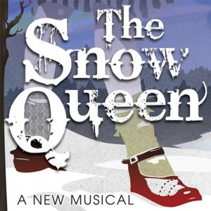 San Jose Rep's THE SNOW QUEEN: THE NEW MUSICAL to Play NYMF, 7/14-20