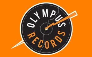 Emily Afton, Samantha Blain & More to Star in OLYMPUS RECORDS at NYCFringe; Full Cast Announced
