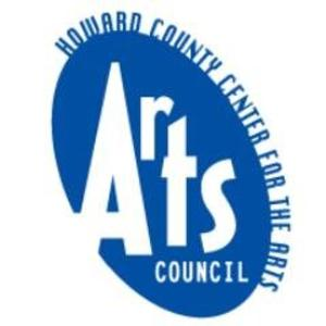 Howard County Arts Council to Host Special Reception in Conjunction with Columbia Festival of the Arts, 6/19