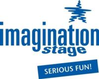 FROM-HERE-TO-THERE-to-Make-North-American-Premiere-at-Imagination-Stage-36-414-20010101