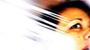 BWW Reviews: CABARET XXX Rocks Hard